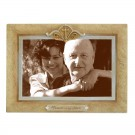 """Forever in My Heart""  Photo Frame"